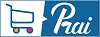 Agencia Prai - Ecommerce Manager