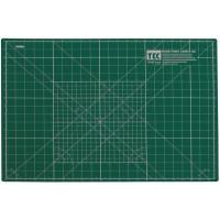 Base De Corte 90x60cm A1
