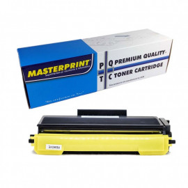 Toner Compativel Brt TN580/8060/65/70/80/85