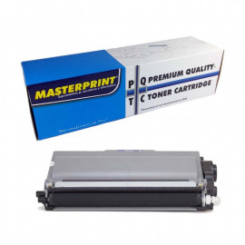 Toner Compativel Brt TN750