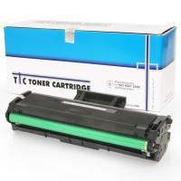 Toner Compatível Sams D111 - Modelos: M2020/2020W/M2070/2070W/2070F