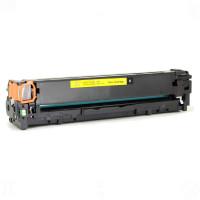 Toner Compatível HP CB540/CE320/210BK