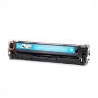 Toner Compatível HP CB541/CE321/211C