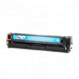 Toner Compativel HP CB541/CE321/211C