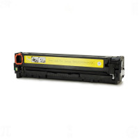 Toner Compatível HP CB542/CE322/212Y