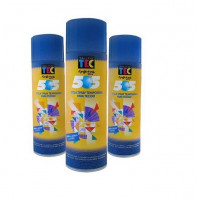 Cola Spray Temporaria Para Tecido Tok e Crie 500ml