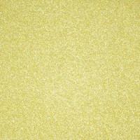 Papel Gliter Dourada 140g A4 5 Folhas