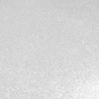 Obm Termolona Gliter Prata A4 Com 2