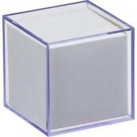 Cubo P/6 Fotos 8x8cm