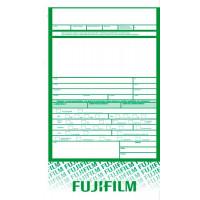 Envelope De Fotoacabamento Fuji C/500un