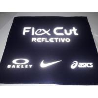 Filme de Recorte Flex Cut Refletivo