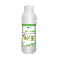 Limpador De Superficie 200ml TF Clean Lemone