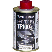 Primer de Aderencia TF 100 Metal 150ml