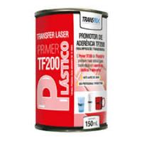 Primer de Aderencia TF 200 Plastico 150ml