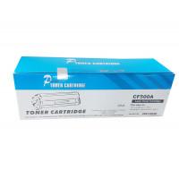 Toner Compativel HP CF500A BK M254/MFP M280/MFP M281