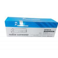 Toner Compativel HP CF501A C M254/MFP M280/MFP M281