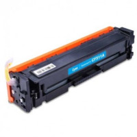 Toner Compativel HP CF511A/M154/MFP/M180/M181C