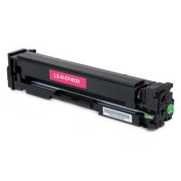 Toner Compativel HP CF403A M - Modelos: M252N/M252DW/MFPM277